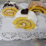Tortas Barradas